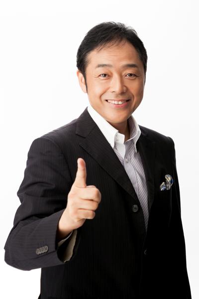 若尾裕之イメージ写真