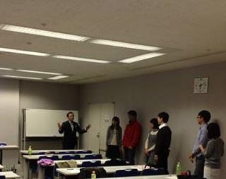 20141122所沢4