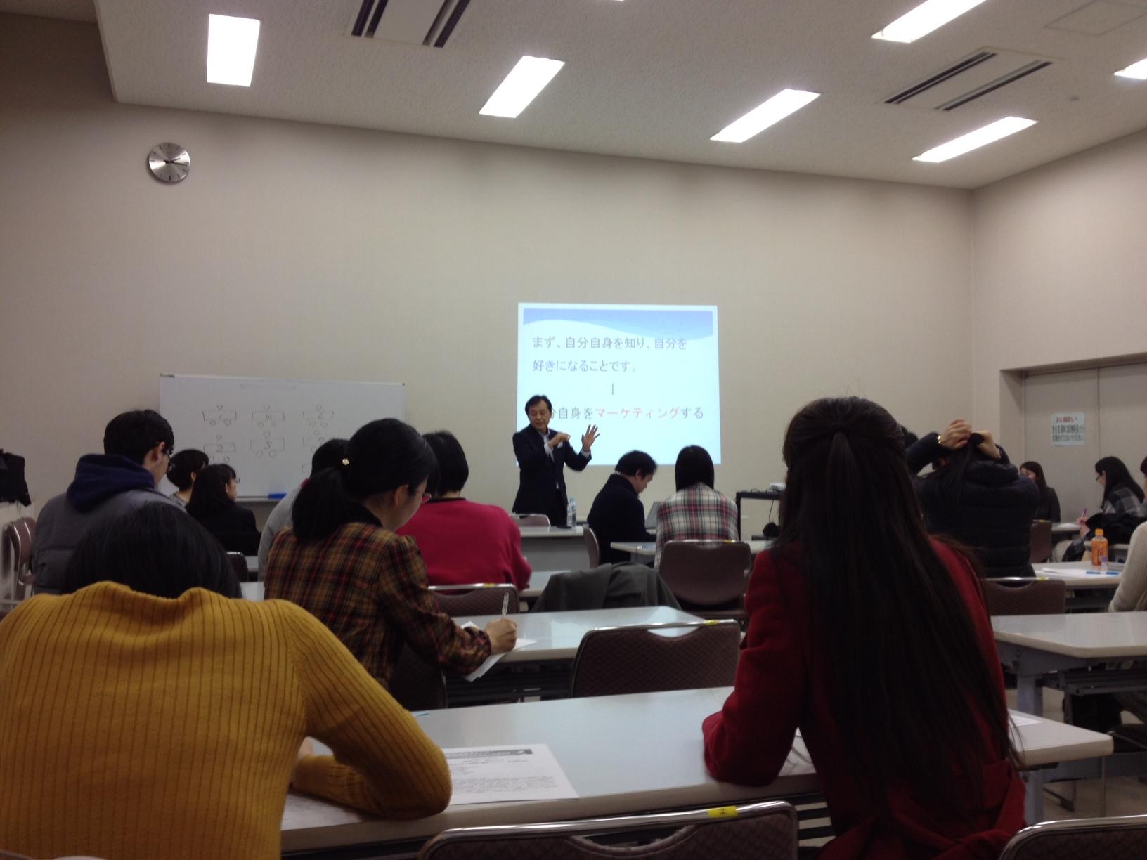 熊谷講師5