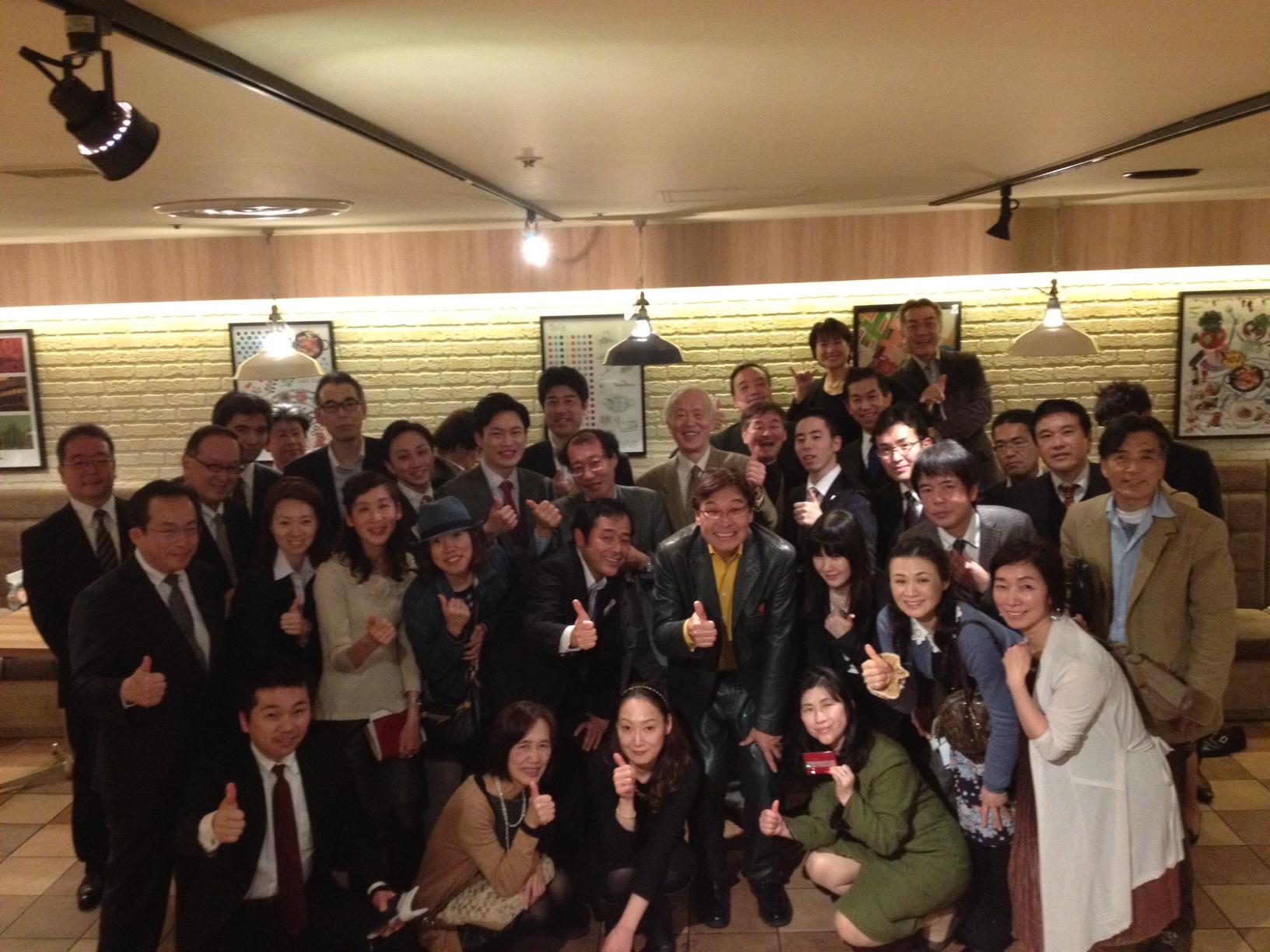 20150320倶楽部2010集合1