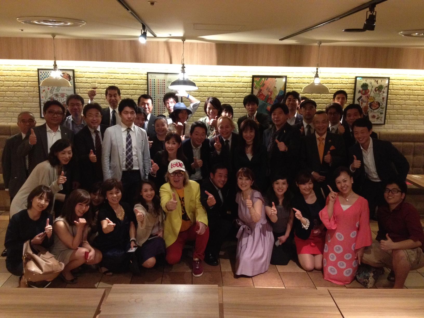 倶楽部2010(15年9月28日)集合写真xlsx