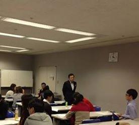 2月24日(金)サンケイリビング新聞社主催講座で講師を担当!