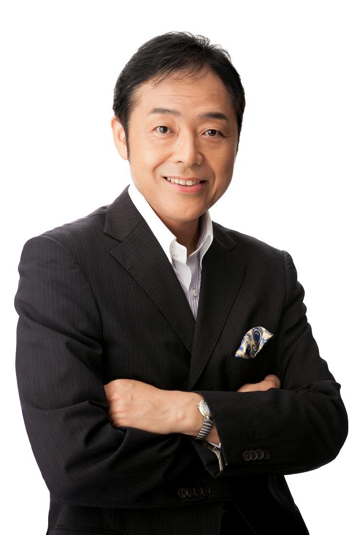 若尾プロフィール写真3