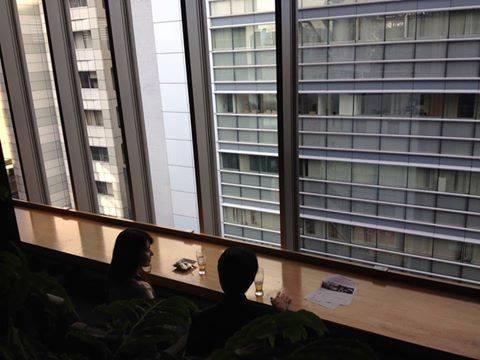 5月27日(日)【独身者限定】「ロイヤル倶楽部シングルズパーティー」開催!