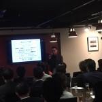 【特別企画】3月24日(土)ブランドアップダイエットセミナー「一流人になるための食事改革」開催!