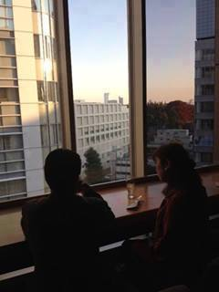 5月26日(日)アラフォー&アラフィフ 大人世代の【独身者限定】ロイヤル倶楽部シングルズパーティー開催!