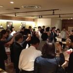 8月7日(水) 第106回「俱楽部2010交流パーティー」開催