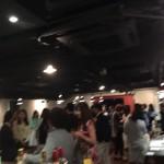 9月22日(日) 6周年記念【独身者限定】ロイヤル倶楽部シングルズパーティー開催!