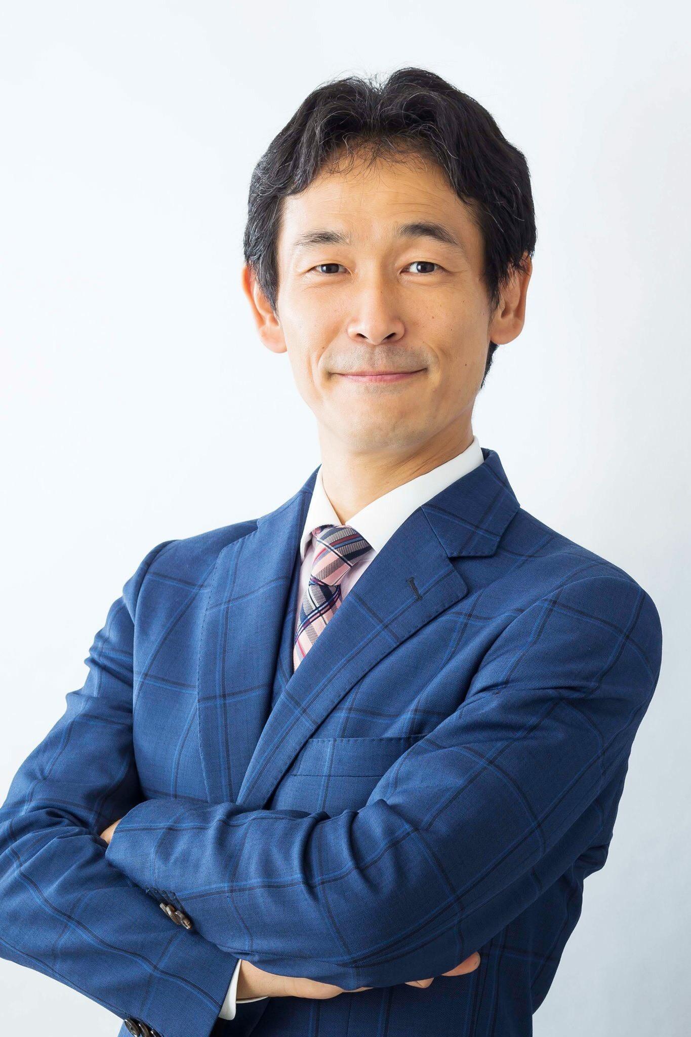 佐田さん2