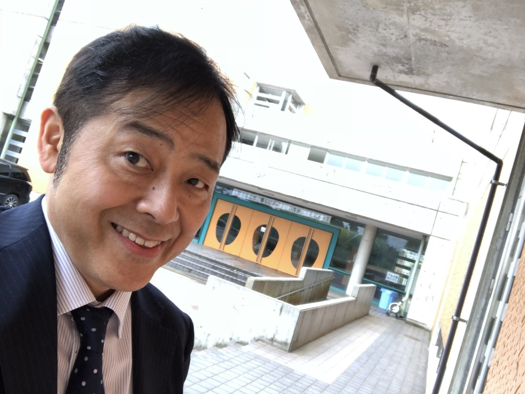 ★未来総研・若尾裕之の視点★『 自分を信じる ~ラグビーワールドカップ日本代表快進撃~ 』