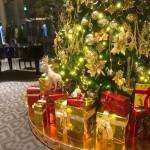 12月21日(土) クリスマスパーティー&大感謝祭開催!