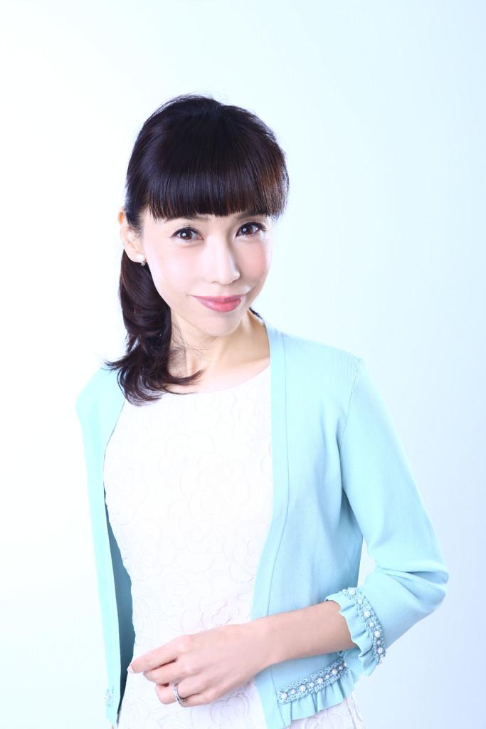 2020年1月15日(水)【新春特別企画】 「俱楽部2010交流パーティー」賀詞交換会開催!