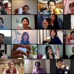 5月23日(土)  第5回オンライン経営者交流会【無料開催】~倶楽部2010番外編~